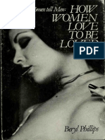 A Woman Tells Men_ How Women Love to be Loved ( PDFDrive.com ).pdf
