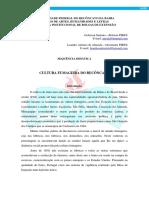 Geferson-Santana-Cultura-fumageira-reconcavo.pdf