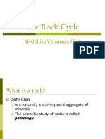 Rock Cycle.pdf