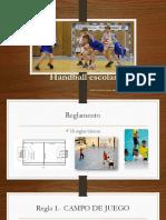 Handball escolar (1)