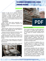 Andamios colgados recomendaciones.pdf