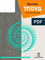 REBISTA MOVA   VOLUMEN 1-PB.pdf