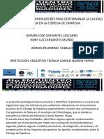 Plantilla PONENCIA ORAL.pptx