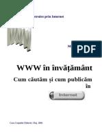 WWW_in_Invaamant._Instruirea_prin_Inter.pdf