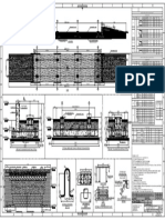 SSI-WB-1603-100T-FL-PL-R3.pdf