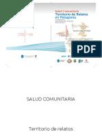 Salud_Comunitaria._Territorio_de_Relatos.pdf