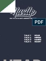 Hustle-1