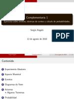 Complementaria 1 2018-1