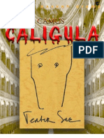 Drama Caligula