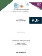 406859525-Grupo36-Unidad-1.pdf