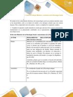 Apendice 1-Fase 1_NicoleGamboa