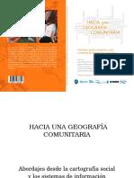 Hacia_una_Geografia_Comunitaria.pdf