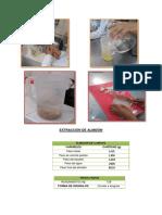 INFORMES DE TECNO 2.docx