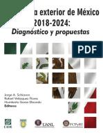 La_politica_exterior_de_Mexico_2018-2024.pdf