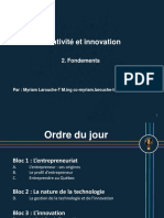 GES835-Cours2-Fondements 2.pptx