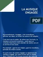 La_musique_engagee