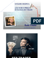 Curso de analise grafica-Rafa Trader