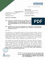 b821b56f-947d-4ef2-b72b-3ea512528843.pdf
