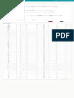 Options Backtesting - S-IB 30DTE.pdf