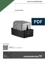 Grundfosliterature-5235397