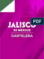 cartelera_eventos_zmg