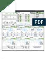 RSA NetWitness Scenario Planner v11.3.11.2019