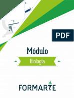 Biologia-R.pdf