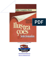 Alcides Conejeiro Peres - Ilustracoes Selecionadas PDF.pdf