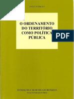 ICS_JFerrao_Ordenamento_LAN