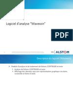 004 - p5 Wavewin Coul-fr
