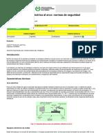 PF07_CONT_R32_normativa_494.pdf
