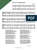 101 RAZOR SHARP SLIDE GUITAR LICKS OPEN E LARRY MCCABE GUITAR TAB INSTRUCTION CD