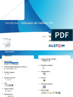 008 - 09 How to Use PSL Px4x-FR