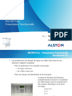 000 - 00 P14x - Functional Presentation-FR