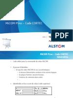 001 - 01 p14x - Example Code Cortec-fr