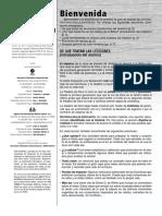 Juveniles-B-1T-2020-Maestro-DIA.pdf