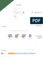 AskBot v2.1.pdf