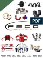 peco_catalog