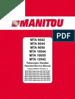 Manitou_MTA8044_operatorsManual.pdf