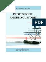 professione-angelo-custode