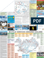 Iceland_cyclingmap2013