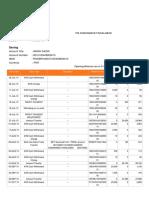 FullStmt_1577805669767_3310067040133_imranisakhelvi.pdf