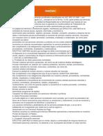 Conocer_las_Politicas_del_Tratamiento_de_la_Informacion