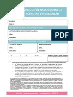 SOLICITUD-DE-BAJA2.pdf