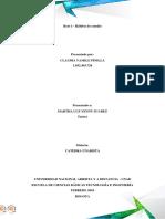 Planeación Cátedra Unadista 16-1