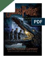 JAMES POTTER LIBROS.pdf