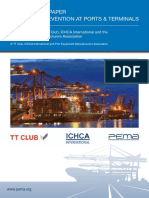 Collision-Prevention-at-ports-terminals-information-paper-2019