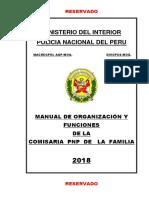 412784755-Mof-2018-Modificado.docx