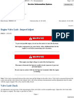 Engine Valve Lash.pdf