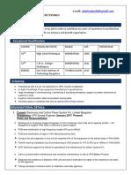 Rahul_resume_19(1).pdf